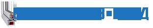 Дограма Габрово, Братованов ЕООД, Al и PVC дограма, dograma Gabrovo | Дограма Габрово, Братованов ЕООД, Al и PVC дограма, dograma Gabrovo